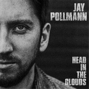Jay Pollmann 歌手頭像