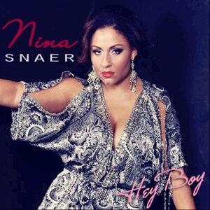 Nina Snaer 歌手頭像
