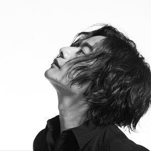 順鵬 (Yorke Tsai) 歌手頭像