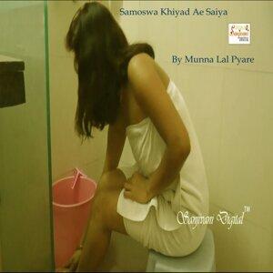 Munna Lal Pyare 歌手頭像
