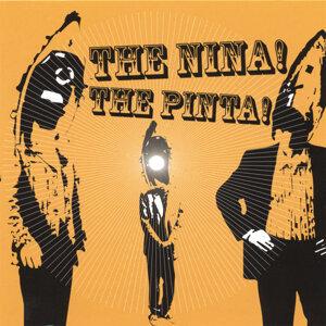 The Nina, The Pinta! 歌手頭像