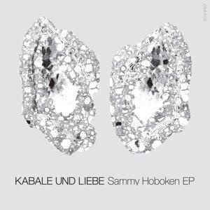 Kabale Und Liebe 歌手頭像