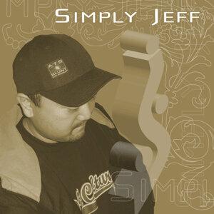 Simply Jeff