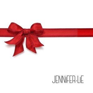Jennifer-Lie 歌手頭像
