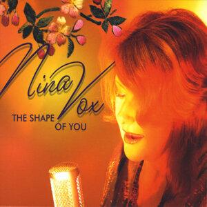 Nina Vox 歌手頭像
