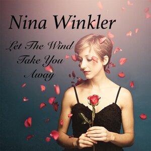 Nina Winkler 歌手頭像