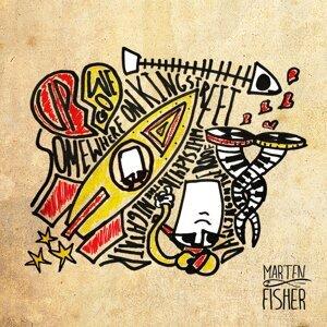 Marten Fisher 歌手頭像