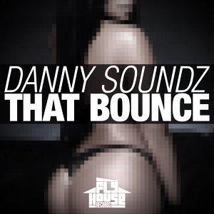 Danny Soundz