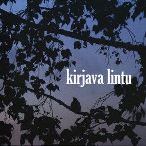 Kirjava Lintu 歌手頭像