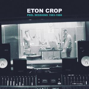 Eton Crop 歌手頭像