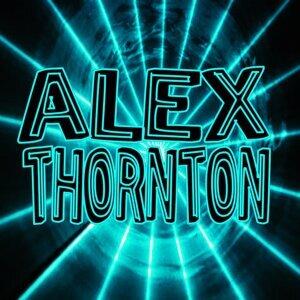Alex Thornton 歌手頭像