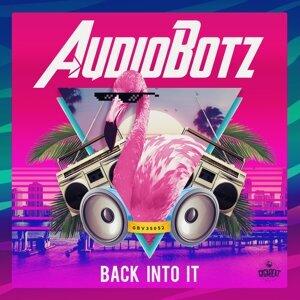 AudioBotz (FL) 歌手頭像