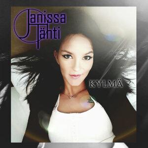Janissa Tähti 歌手頭像