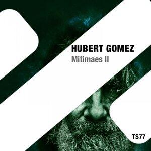 Hubert Gomez 歌手頭像