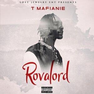 T Mafianie 歌手頭像