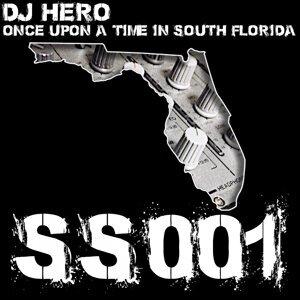DJ Hero 歌手頭像