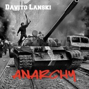 Davito Lanski 歌手頭像