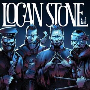 Logan Stone 歌手頭像