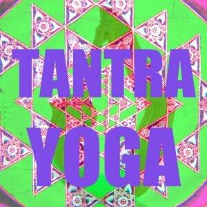 Tantra Yoga 歌手頭像