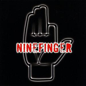 Ninefinger 歌手頭像