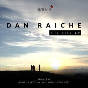 Dan Raiche 歌手頭像