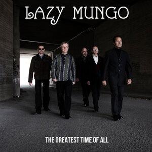 Lazy Mungo 歌手頭像