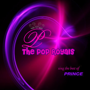Pop Royals 歌手頭像