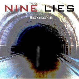 Nine Lies 歌手頭像