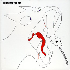 NineLives The Cat 歌手頭像