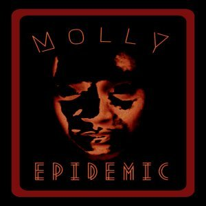 Molly 歌手頭像