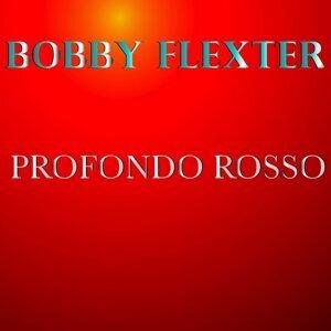 Flexter 歌手頭像