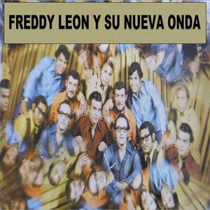Freddy Leon y su Nueva Onda 歌手頭像