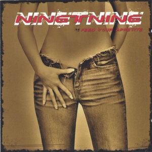 Ninetnine 歌手頭像