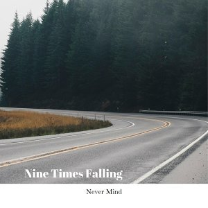 Nine Times Falling 歌手頭像
