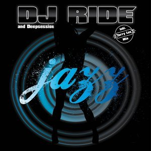 Dj Ride, Deepsession 歌手頭像