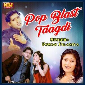 Pawan Pilaniya, Rammeher Mehla, Sushila Nagar 歌手頭像