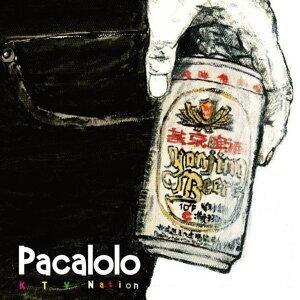 Pacalolo 歌手頭像