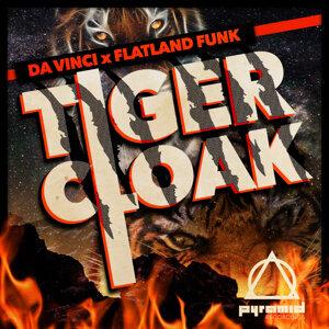 DA VINCI & Flatland Funk 歌手頭像