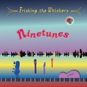 Ninetunes 歌手頭像