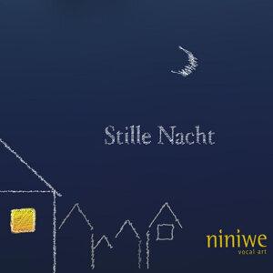 Niniwe Vocal Art 歌手頭像