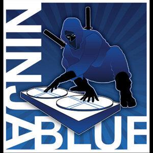Ninja Blue 歌手頭像