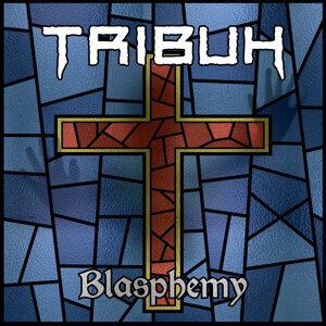 Tribuh 歌手頭像