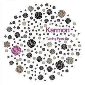 Karmon 歌手頭像