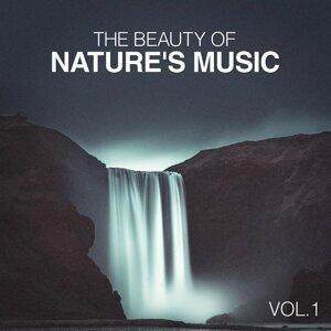 Ambiances et sons naturels, Bruits Naturel 歌手頭像