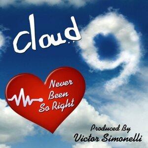 Cloud 9 歌手頭像