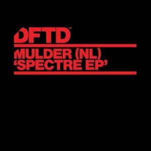 Mulder (NL) 歌手頭像