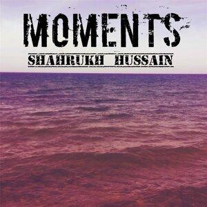 Shahrukh Hussain 歌手頭像