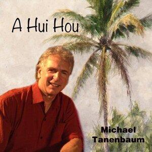 Michael Tanenbaum 歌手頭像