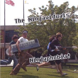 The Ninjaviduals 歌手頭像