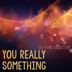 Sea Punk Collective 歌手頭像